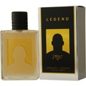 MICHAEL JORDAN LEGEND Cologne pagal Michael Jordan