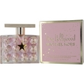 MICHAEL KORS VERY HOLLYWOOD SPARKLING Perfume ved Michael Kors