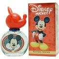 MICKEY MOUSE Cologne pagal Disney