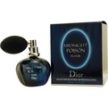 MIDNIGHT POISON ELIXIR Perfume by Christian Dior