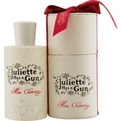 MISS CHARMING Perfume poolt Juliette Has A Gun