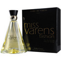 MISS VARENS FASHION Perfume pagal Ulric de Varens