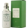 MOLINARD I Cologne by Molinard