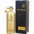 MONTALE PARIS ATTAR Perfume by Montale