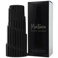 MONTANA BLACK EDITION Cologne por