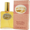 MO BETTA Perfume ar Five Star Fragrance Co.