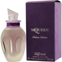 MY QUEEN Perfume by Alexander McQueen