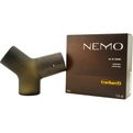NEMO Cologne de Cacharel
