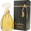 NICOLE MILLER Perfume by Nicole Miller