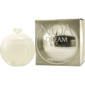 NOA DREAM Perfume door Cacharel