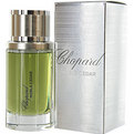 NOBLE CEDAR Cologne von Chopard