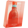 OCEAN DREAM CORAL Perfume oleh Designer Parfums ltd