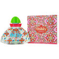 OILILY Perfume by Oilily