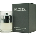 PAL ZILERI Cologne pagal Pal Zileri