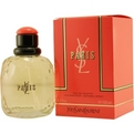 PARIS Perfume by Yves Saint Laurent