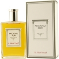 PATCHOULI NOIR Fragrance by Il Profumo