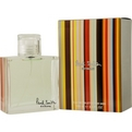 PAUL SMITH EXTREME Cologne által Paul Smith