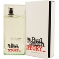 PAUL SMITH STORY Cologne da Paul Smith