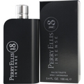 PERRY ELLIS 18 INTENSE Cologne door Perry Ellis