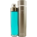 PERRY ELLIS 360 Cologne de Perry Ellis