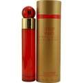 PERRY ELLIS 360 RED Perfume da Perry Ellis