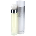 PERRY ELLIS 360 WHITE Cologne ved Perry Ellis