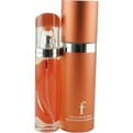 PERRY ELLIS F Perfume oleh Perry Ellis