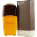 PERRY ELLIS Cologne által Perry Ellis