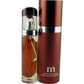 PERRY ELLIS M Cologne by Perry Ellis