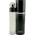 PERRY ELLIS RESERVE Cologne door Perry Ellis