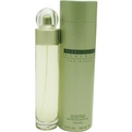 PERRY ELLIS RESERVE Perfume ved Perry Ellis