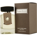 PERRY ELLIS (NEW) Cologne door Perry Ellis