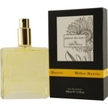 PIMENT DES BAIES Cologne ved Miller Harris