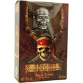 PIRATES OF THE CARIBBEAN Fragrance ved Air Val International