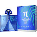 PI NEO TROPICAL PARADISE Cologne by Givenchy