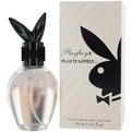 PLAYBOY PLAY IT LOVELY Perfume poolt Playboy