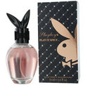 PLAYBOY PLAY IT SPICY Perfume ved Playboy