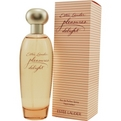 PLEASURES DELIGHT Perfume door Estee Lauder