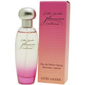 PLEASURES INTENSE Perfume by Estee Lauder