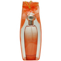 PLEASURES SUMMER BOUQUET Perfume pagal Estee Lauder