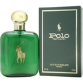 POLO Cologne pagal Ralph Lauren
