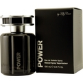 POWER BY FIFTY CENT Cologne av 50 Cent