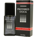 PREFERRED STOCK Cologne por Coty