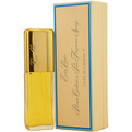 PRIVATE COLLECTION Perfume z Estee Lauder