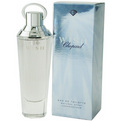 PURE WISH Perfume door Chopard