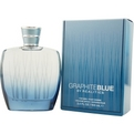 REALITIES GRAPHITE BLUE Cologne de Liz Claiborne