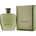REALITIES (NEW) Cologne ved Liz Claiborne