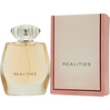 REALITIES (NEW) Perfume by Liz Claiborne