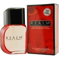 REALM Cologne by Erox