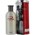 REBEL Perfume przez Saile International